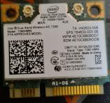 Modul wifi Intel 7260 HMW
