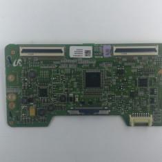 LVDS T-Con BN41-01797A LSJ320HN03-S Din Samsung UE32EH5450  Ecran LTJ320HN07-V
