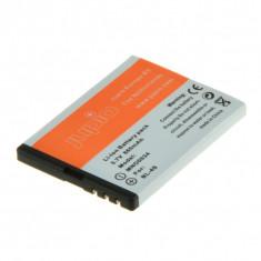 Baterie Telefon Mobil Jupio tip Nokia BL-4S pentru Nokia 860mAh