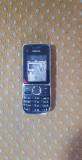 Vand carcasa ORIGINALA, completa Nokia C2-01 !!!
