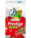 Cumpara ieftin Hrana perusi Prestige Budgie, Versele Laga, 1 kg