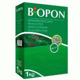 Ingrasamant pentru gazon 1 kg, Biopon