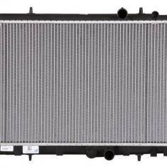 Radiator apa racire motor CITROEN XSARA; PEUGEOT 206, 206+, 206 CC, 206 SW 1.1-2.0D dupa 1998