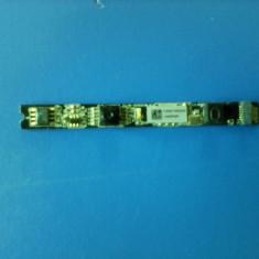 Webcam HP DM4-1060
