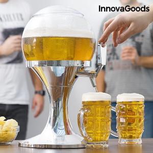 Dozator de Bere Refrigerant Ball InnovaGoods