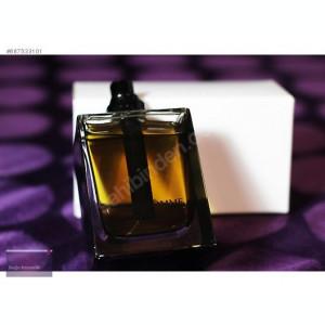 DIOR HOMME INTENSE 100ml - Christian Dior | Parfum Tester