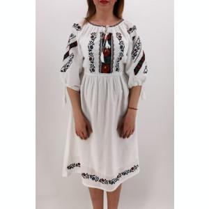 Set Traditional Mama fiica Catrinel