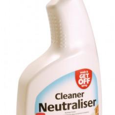 Neutralizant miros - 500 ml - 7617