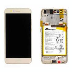 Display Huawei P10 Lite, WAS-LX2J, LX2, LX1A, LX3, Gold