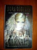 Inocenta carnala-Nora Roberts