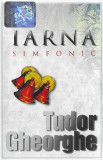 Tudor Gheorghe - Iarna Simfonic 2003 (caseta audio)