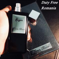 Parfum Original Franck Boclet Sugar Tester Unisex