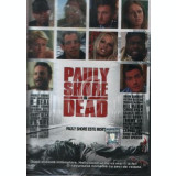 Pauly Shore este mort (Pauly Shore is Dead) (DVD)