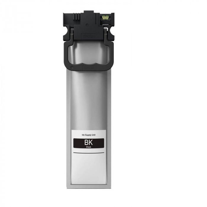 Cartus cerneala compatibil Epson T9441 - Black