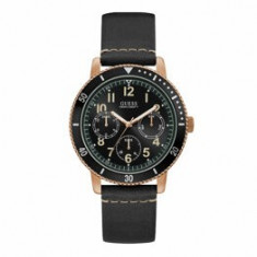 Ceas Guess Smith W1169G2