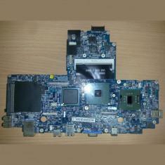 Placa de baza functionala Dell D410