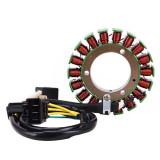 Stator Generator Aprindere Atv GOES 520 520cc