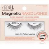 Ardell Magnetic Naked Lash gene magnetice