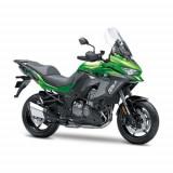 Kawasaki Versys 1000 SE ABS '19