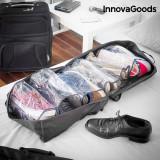 Geantă de Voiaj pentru Încălțăminte InnovaGoods