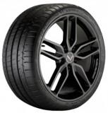 Cauciucuri de vara Michelin Pilot Super Sport ZP ( P335/25 ZR20 (99Y) runflat ), 335