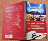 Colectia Istorii Secrete Vol. II - Clipele astrale ale istoriei Romaniei, Integral, 2017, Dan-Silviu Boerescu