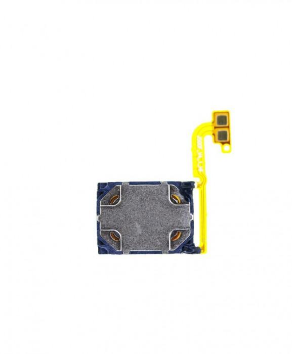 Sonerie Samsung J3 (2016) J320 ,J500