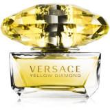 Versace Yellow Diamond Deo cu atomizor pentru femei