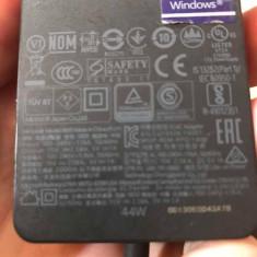 Microsoft Surface Pro 3 4 5 AC Adapter 44W(Model:1800) 1796