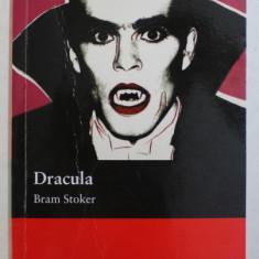 DRACULA by BRAM STOKER , 2005
