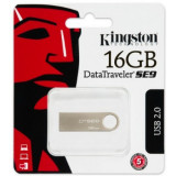 MEMORIE USB 16GB DTSE9H16GB