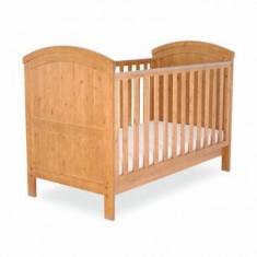 Pat copil Mothercare