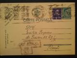 1941-C.P. circ.-CENZURAT BUC.171