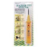 DETECTOR FAZA FAZER 777 EuroGoods Quality