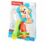 Set chei Puppy, Fisher Price