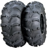 Motorcycle Tyres ITP Mud Lite XL ( 26x10.00-12 TL 52F )
