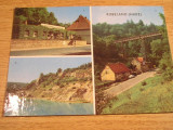 BVS - CARTI POSTALE - GERMANIA 2