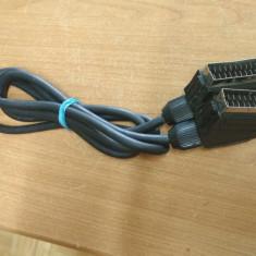 Cablu Scart 1,3m #62414