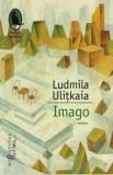 Imago/Ludmila Ulitkaia