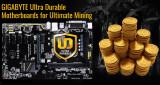 Kit-Mining-Crypto -Placa +procesor+cooler-socket 1151