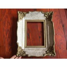 Design - rama din lemn pentru tablou goblen oglinda sau alte lucruri frumoase !