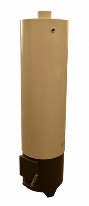 ALVE ANSAMBLU BOILER 120L 83004025