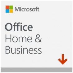 Microsoft FPP Office 2019 Home and business romana retail medialess