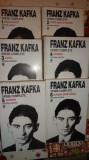 Opere complete 6 volume - Kafka