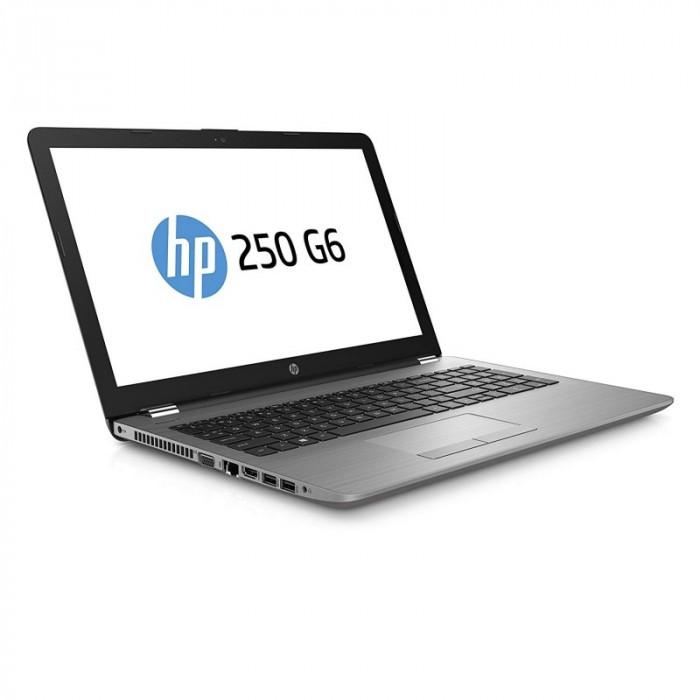 Laptop Notebook HP 15.6, Intel i5 2.5G, 8GB Ram, 256 SSD, Windows 10 Pro