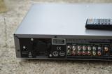 Bluray Yamaha BD-S 1065 cu Telecomanda originala