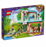LEGO Friends - Clinica veterinara Heartlake City 41446
