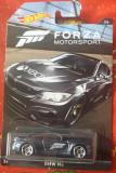 Hot Wheels, BMW M4, Forza Motorsport, sigilat
