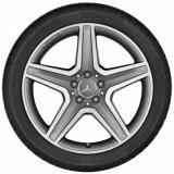 """Janta Aliaj Oe Mercedes-Benz Amg 19"""" 8J x 19 ET43.5 A15640106007X21"""