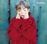 Placebo Placebo (cd)